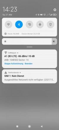 Screenshot_2021-03-27-14-23-24-448_com.android.phone.jpg