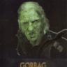 Gorbag