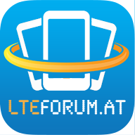 LTE Forum iOS & Android App