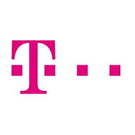 T-Mobile: HomeNet Hybrid