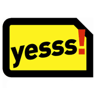 Neue yesss! complete Tarife mit Datenmitnahme