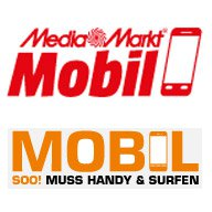 Media Markt Saturn Mobil
