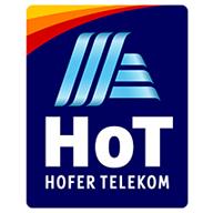 HoT Telekom