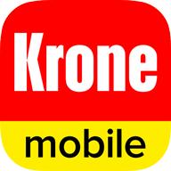 Krone Kurier mobile