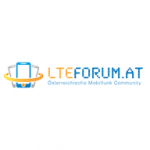 LTEForum