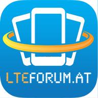 LTEForum App
