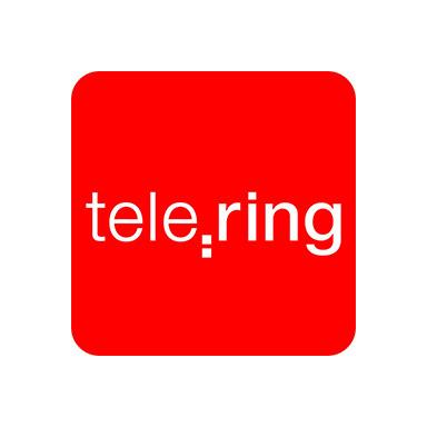 tele.ring 2018