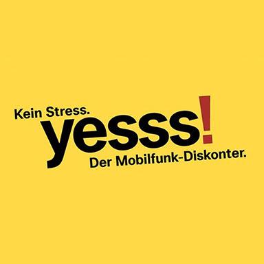 yesss!