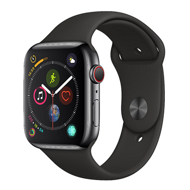 Apple Watch 4 LTE