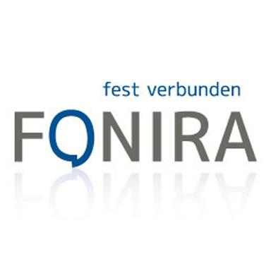 fonira