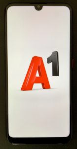 A1 Alpha Software