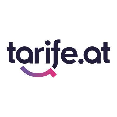 tarife.at Tarifvergleich