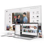 A1 Xplore TV