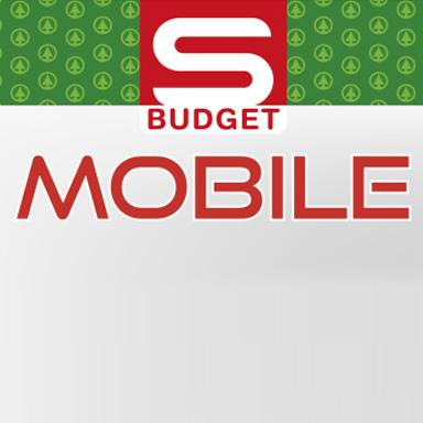 s-budget Mobile