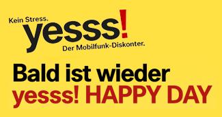yess! Happy Day Smartphones