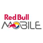 Doppeltes Datenvolumen bei Red Bull Mobile
