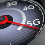 tarife.at: Nachfrage nach 5G Handytarifen steigt