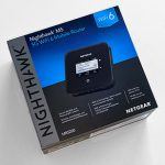 Netgear MR 5200