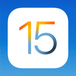 iOS 15 bringt Verbesserungen für 5G