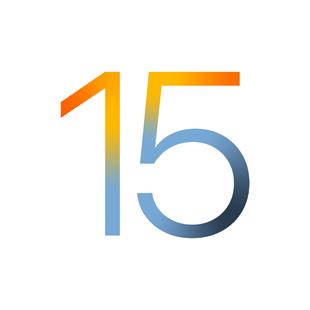 Apple iOS 15 bringt 5G Verbesserungen
