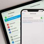 Apple iPhone 13 in Österreich: Nur 2 von 29 Mobilfunker unterstützen alle Funktionen