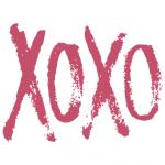 XOXO: Neuer Mobilfunkanbieter für Studierende