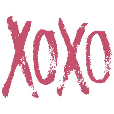 xoxo Mobilfunk für Studierende