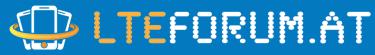 LTE-Forum Österreich